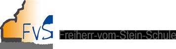 Freiherr-vom-Stein Logo