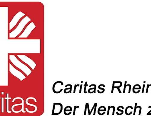 Information zum Bildungs- und Teilhabepaket der Caritas