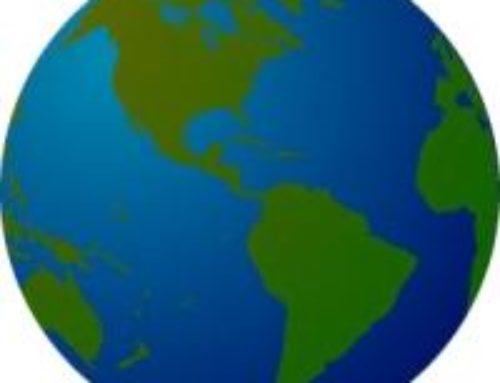 FvS around the world – Taschengeld für den Auslandsaufenthalt