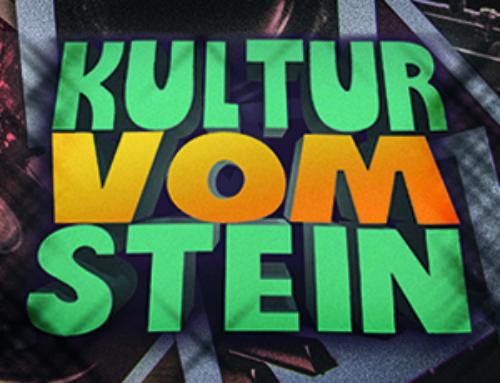 Kultur trotz(t) Corona –Tipps vom Projektkurs Kulturmanagement des FvS