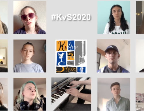 #KvS2020 – FvS-Voices